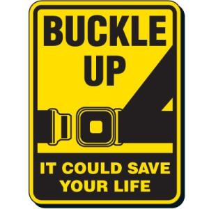 buckle-up