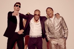 Photo credit: http://thatgrapejuice.net/2013/03/video-robin-thicke-blurred-lines/