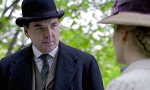 Moral Mr. Bates - source